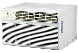 KoldFront Wall Air Conditioner