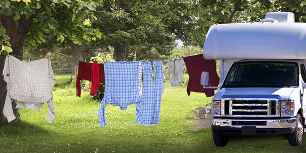 rv-laundry-methods