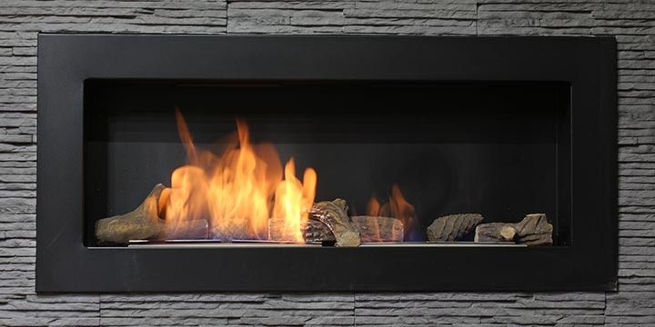 indoors-fireplace