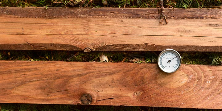 compost-heap-thermometer