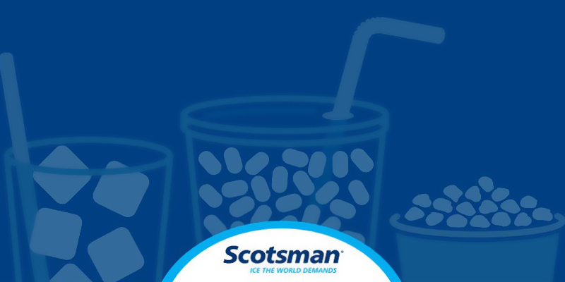 Scotsman Brand Overview