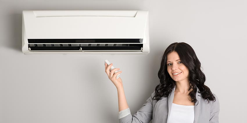 ductless-air-conditioner-myths