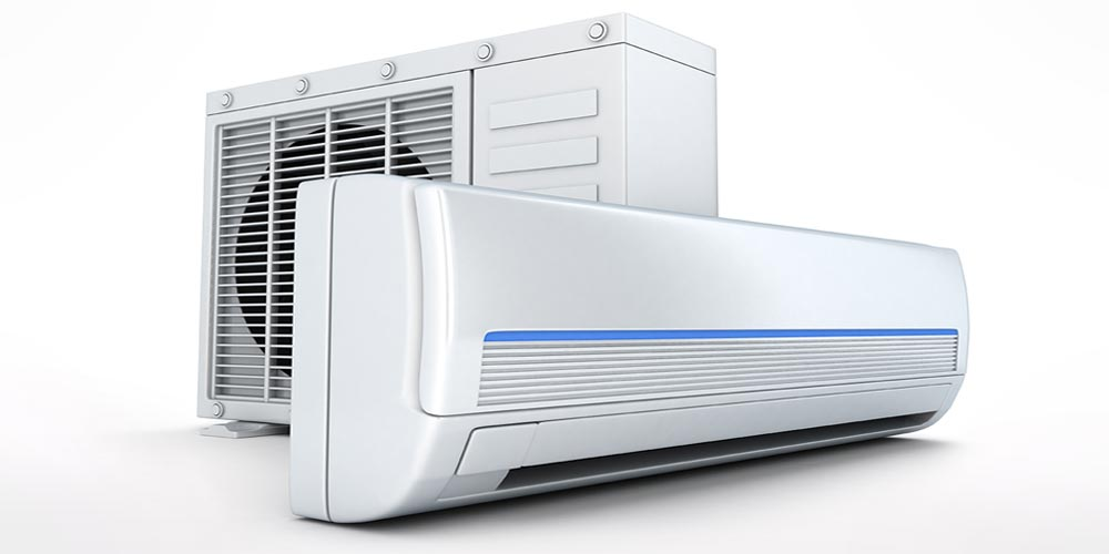 how to choose the right central air conditioner