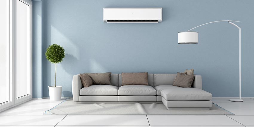 ductless-air-conditioners-benefits