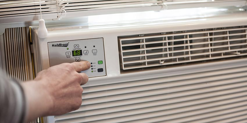 window-air-conditioner-buyers-guide