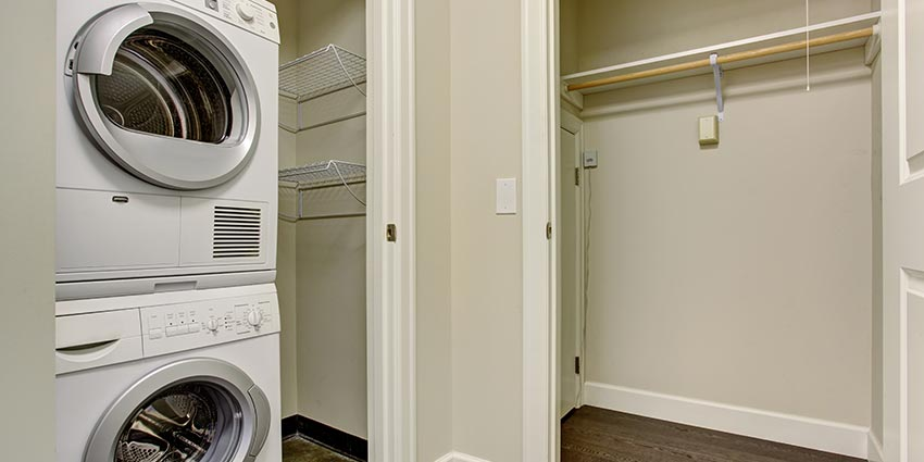 stackable-washer-dryer-laundry