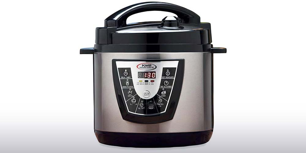power-cooker-xl