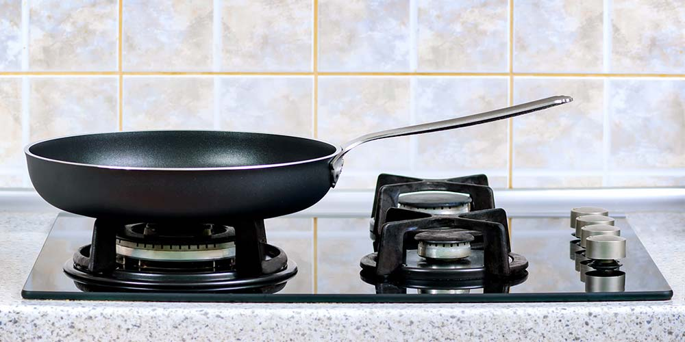 Cooktop Buyer's Guide