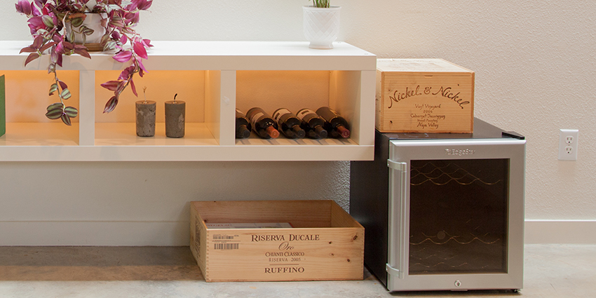 small-wine-storage