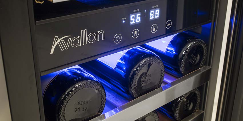 avallon-wine-cooler