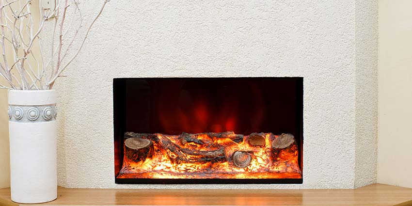 electric-fireplace-frequently-asked-questions